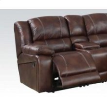 Zanthe Home Theatre Set