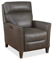 Living Room Guthrie Power Recliner