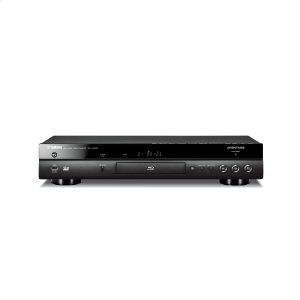 YamahaBD-A1060 Black AVENTAGE Blu-ray Disc Player