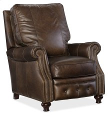 Living Room Winslow Recliner Chair