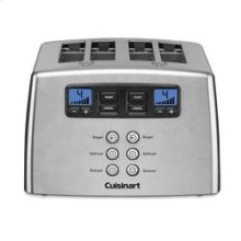 Touch to Toast Leverless 4 Slice Toaster Parts & Accessories