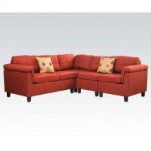 Cleavon Sectional Sofa