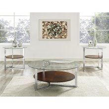 Ventura Occasional Tables