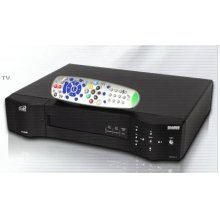 Solo DVR 512