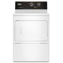 LOANER MODEL 7.4 cu. ft. Commercial-Grade Residential Dryer
