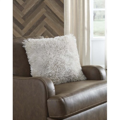 Pillows Ashley Furniture A1000837 Pillow 4 Cs