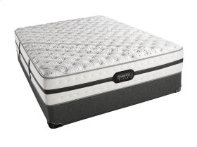 Beautyrest - Black - Alexia - Extra Firm - Cal King