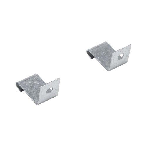 Dishwasher Floor Mount Kit