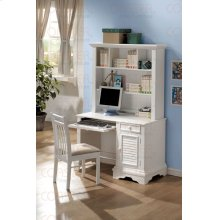 Hutch for Desk