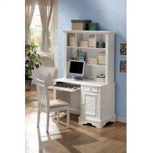 Hutch for Desk
