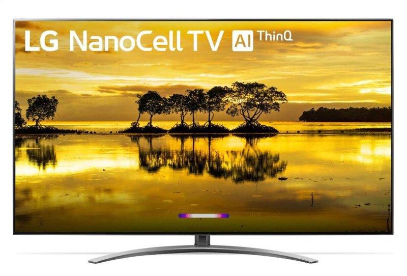 55SM9000PUA in by LG in Quakertown, PA - LG Nano 9 Series 4K