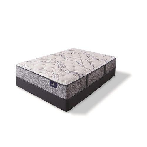 Perfect Sleeper - Elite - Trelleburg II - Plush - King