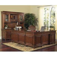 Wesley Desk
