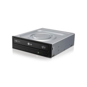 LgINTERNAL 24X DVD REWRITER WITH M-DISC™ SUPPORT