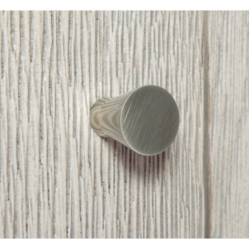Domaine Blanc Sideboard