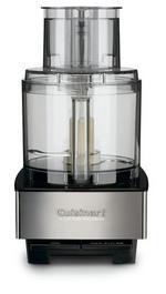 Custom 14 14 Cup Food Processor