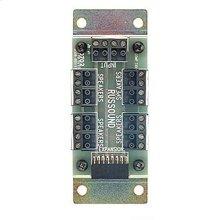 Volume Control Model EZB-1