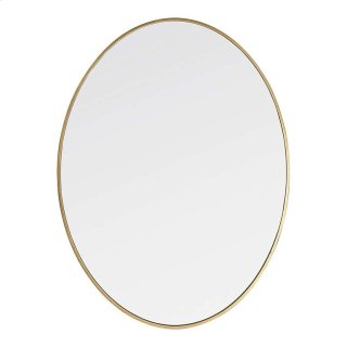 Abbegail Wall Mirror