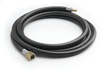 RV adaptr kit for all TravelQ™ 285 models.