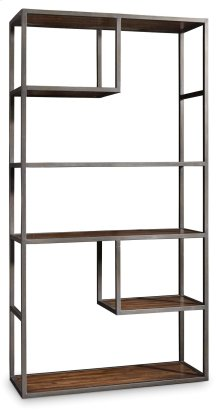 Home Office Chadwick Bunching Bookcase