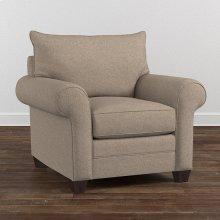Alex Chair