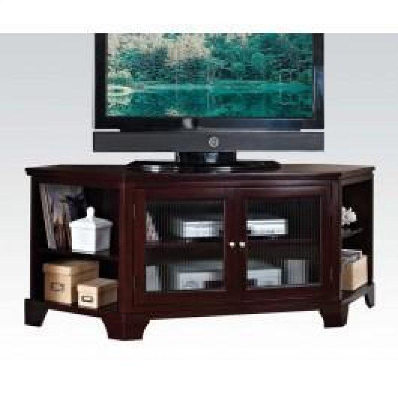 91057 In By Acme Furniture Inc In Miamisburg Oh Espresso Corner
