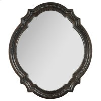Bedroom Treviso Accent Mirror Product Image