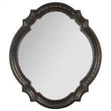 Bedroom Treviso Accent Mirror