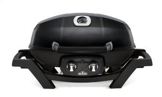 Napoleon TravelQ(TM) PRO285 Professional Portable Gas Grill.