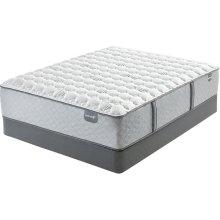 Gel 1st - Hybrid - Cushion Firm - Queen