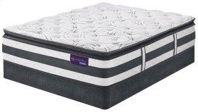 iComfort - Hybrid - Observer - Super Pillow Top - Queen-Floor Sample