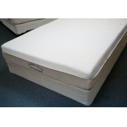 Golden Mattress - Gel - Cool Breeze - Queen Product Image