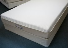 Golden Mattress - Gel - Cool Breeze - Queen