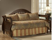 Elite Daybed Collection Ambrose Falls - Twin
