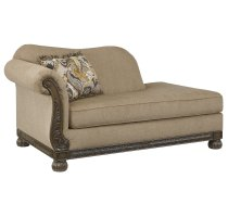 LAF Corner Chaise Product Image