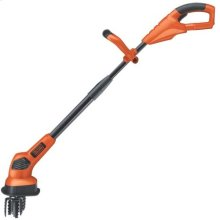 20V MAX* Lithium Garden Cultivator - Battery and Charger Not Included