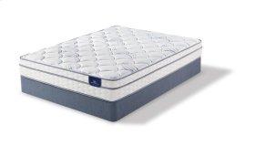Perfect Sleeper - Delattore - Euro Top
