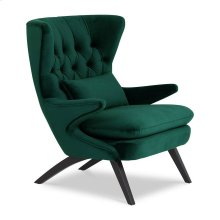 Wegner Lounge Chair