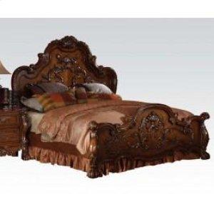 Kit- Dresden Queen Bed