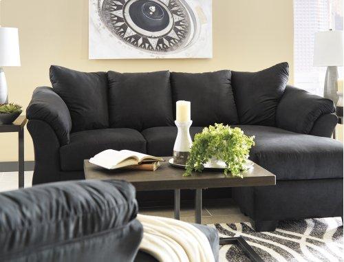 Sofa Chaise