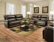2435 Complete 2 Seat Sofa