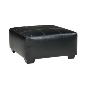 Signature Design By AshleyBENCHCRAFTOversized Accent Ottoman
