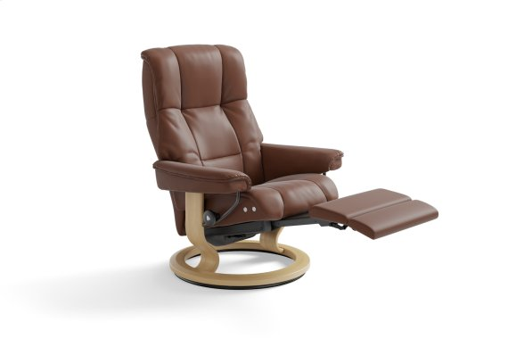 Stressless Mayfair Medium Leg Comfort