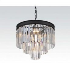 Ceiling Lamp Product Image