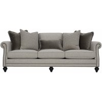 Brae Sofa in Mocha (751) Product Image