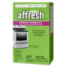 Affresh® Cooktop Cleaning Kit Product Image