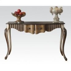 Console Table Product Image