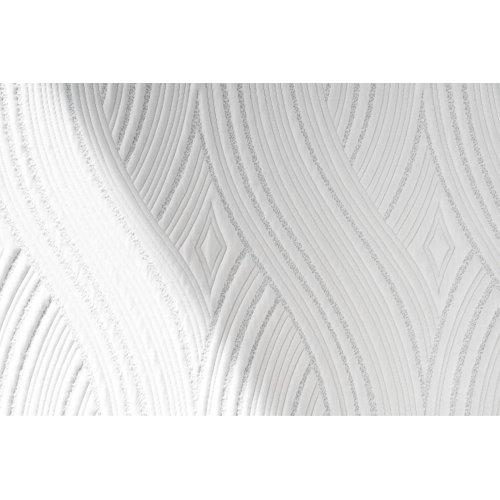Conform - Premium Collection - Wondrous - Ultra Plush - Cal King