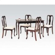 5pcs Pack Dining Set Product Image