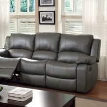 Sarles Motion Sofa